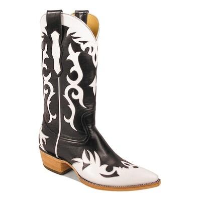 Hankerin'  Cowboy Boots