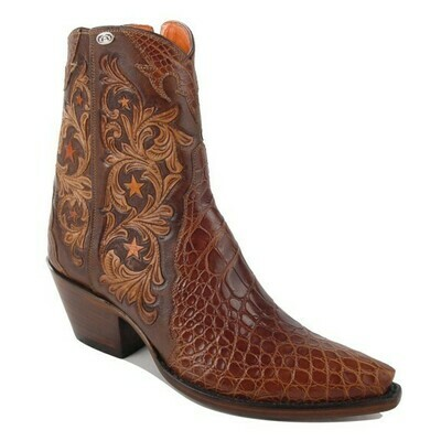 Arditti Mesquite Ankle Boots