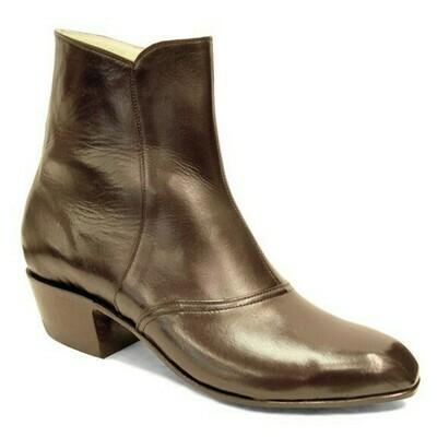 Estrada Ankle Boots