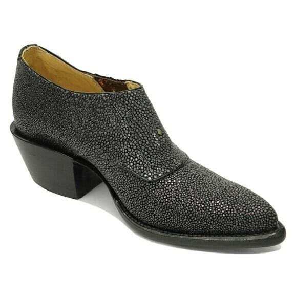 Stingray Shoe Boots (14 Colors)