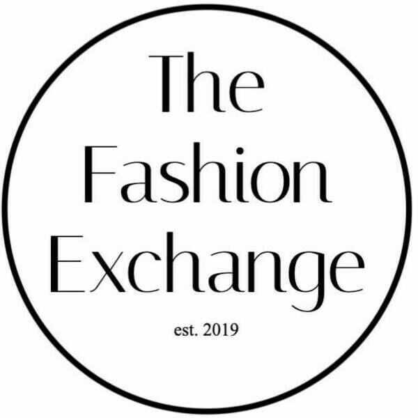 The Fashion Exchange VA
