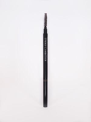 Blonde -  Skinny Brow Pencil