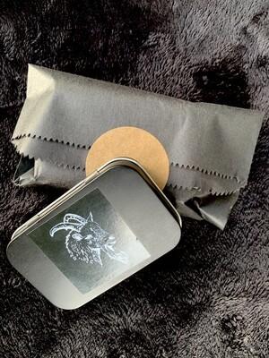 Home Blessing Ritual Kit