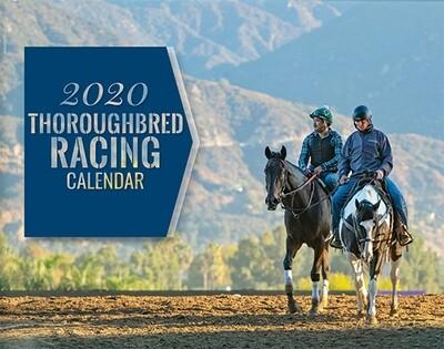 2020 Racing Calendar 00010