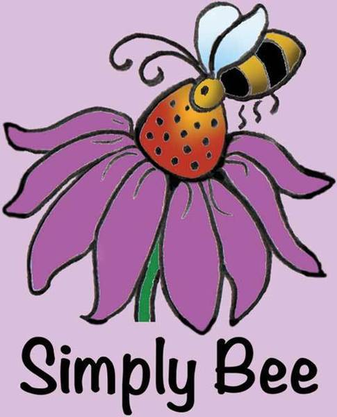 Simply Bee Products