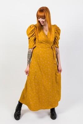 Springalina Dress