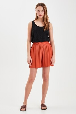 Shorts Marrakesch Orange