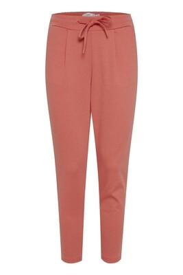 Jogpants rosa