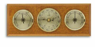Wetterstation TFA 20.1001
