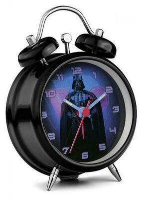 Kinderwecker Darth Vader