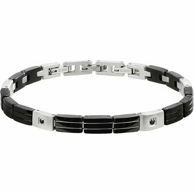 Morellato CROSS Armband