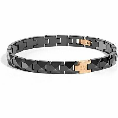 Morellato CERAMIC Armband
