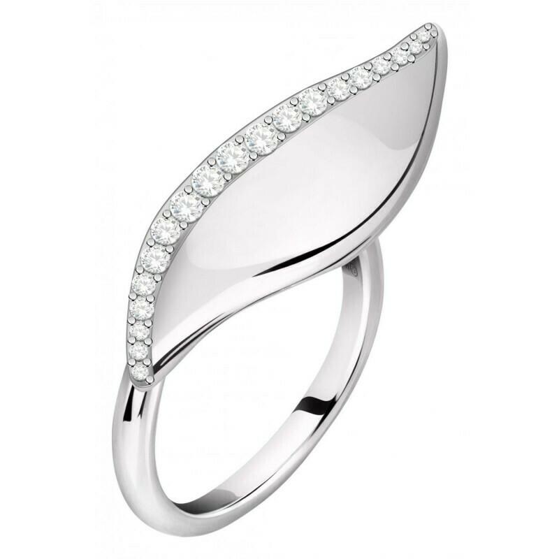 Morellato FOGLIA Ring