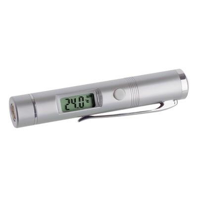 Infrarot-Thermometer FLASH PEN