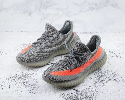 Yeezy Boost 350 V2 Men's/ Women's Fashion Shoes Sale Clairerooney