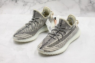 Yeezy 350 Boost V2 Turtle Dove Runner Shoes