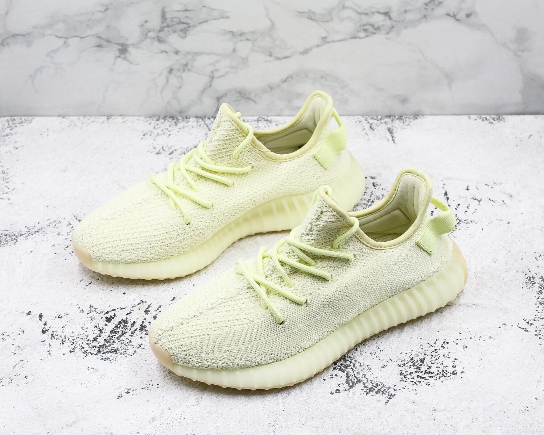 """Yeezy 350 Boost V2 """"Buffer"""" Runner Shoes"""