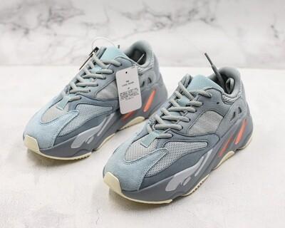 Yeezy 700 Inertia Runner Sneakers