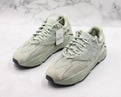 Yeezy 700 Salt Runner Sneakers