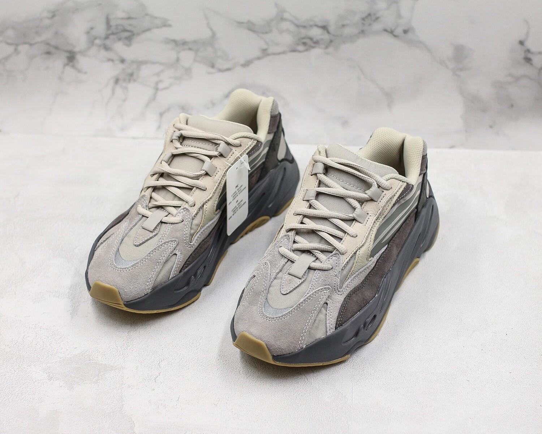 "Yeezy 700 ""Tephra""  Runner Sneakers"