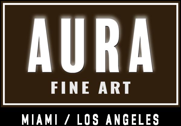 Aura Fine Art
