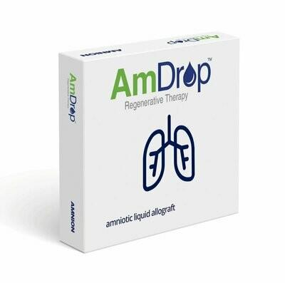 Amdrop™ Breathe