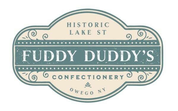 Fuddy Duddy's Confectionery
