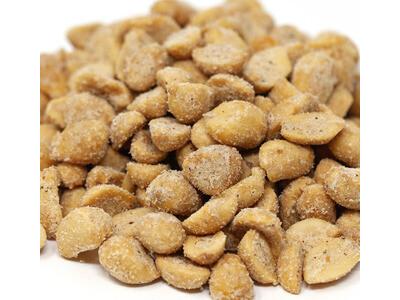 Bacon Ranch Peanuts