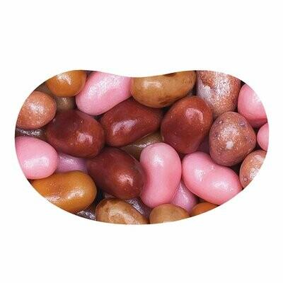 KRISPY KREME DONUTS - Jelly Belly Jelly Beans