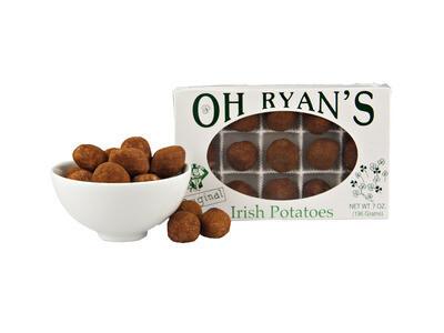 Oh Ryan's Original