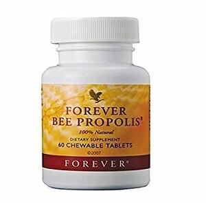 فوريفر بي بروبوليس Forever Bee Propolis