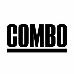 Combo & 2tv 3tv (Diablo, Ok2, Ruby)