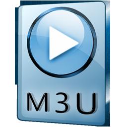 ok2 M3U smart tv / Windows pc