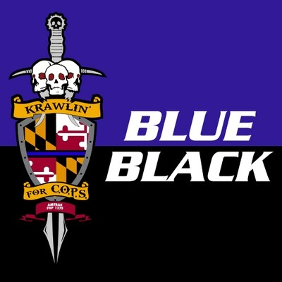 2020 Event Registration   BLUE/BLACK