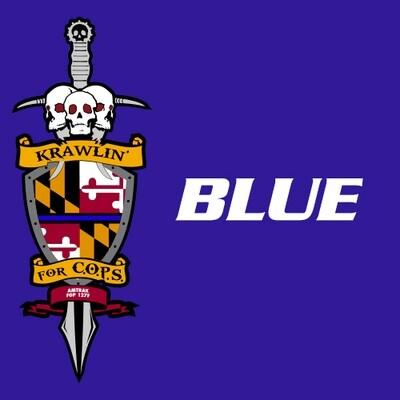 2020 Event Registration   BLUE