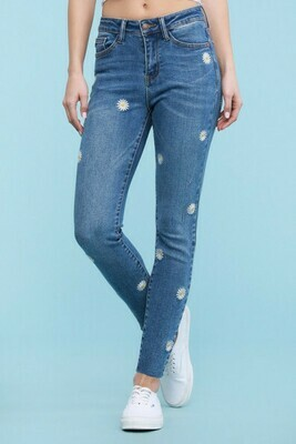 Daisy Jeans - Selling Fast!!!