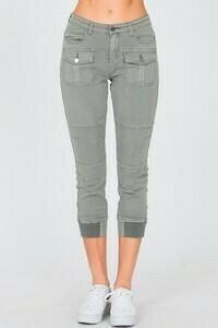 Capri Pants Sizes 7 & 9 Only Left!!