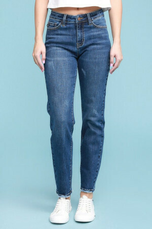 Judy Blue Slim Fit Jean Sizes 0 - 22W!!