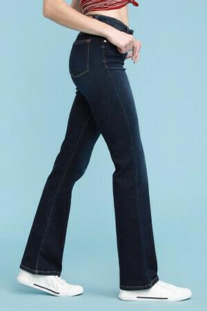 Judy Blue Dark BootCut Jeans 0 to 11 Left!!