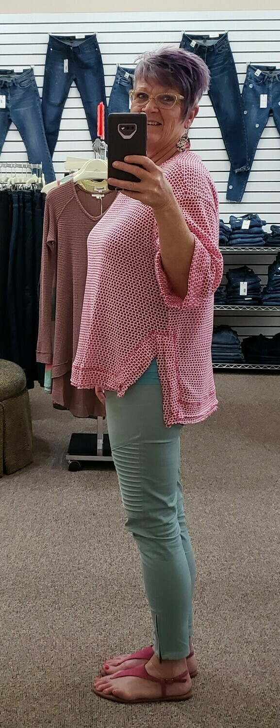 MOTO Jegging Long 2XL to S!!