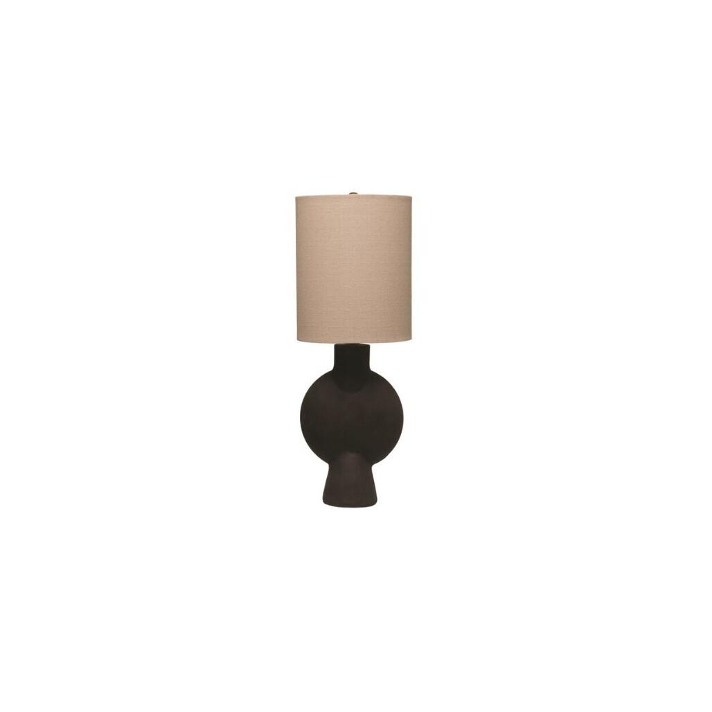Camila Lamp