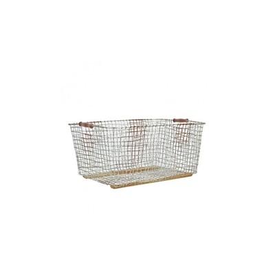 Pickers Basket