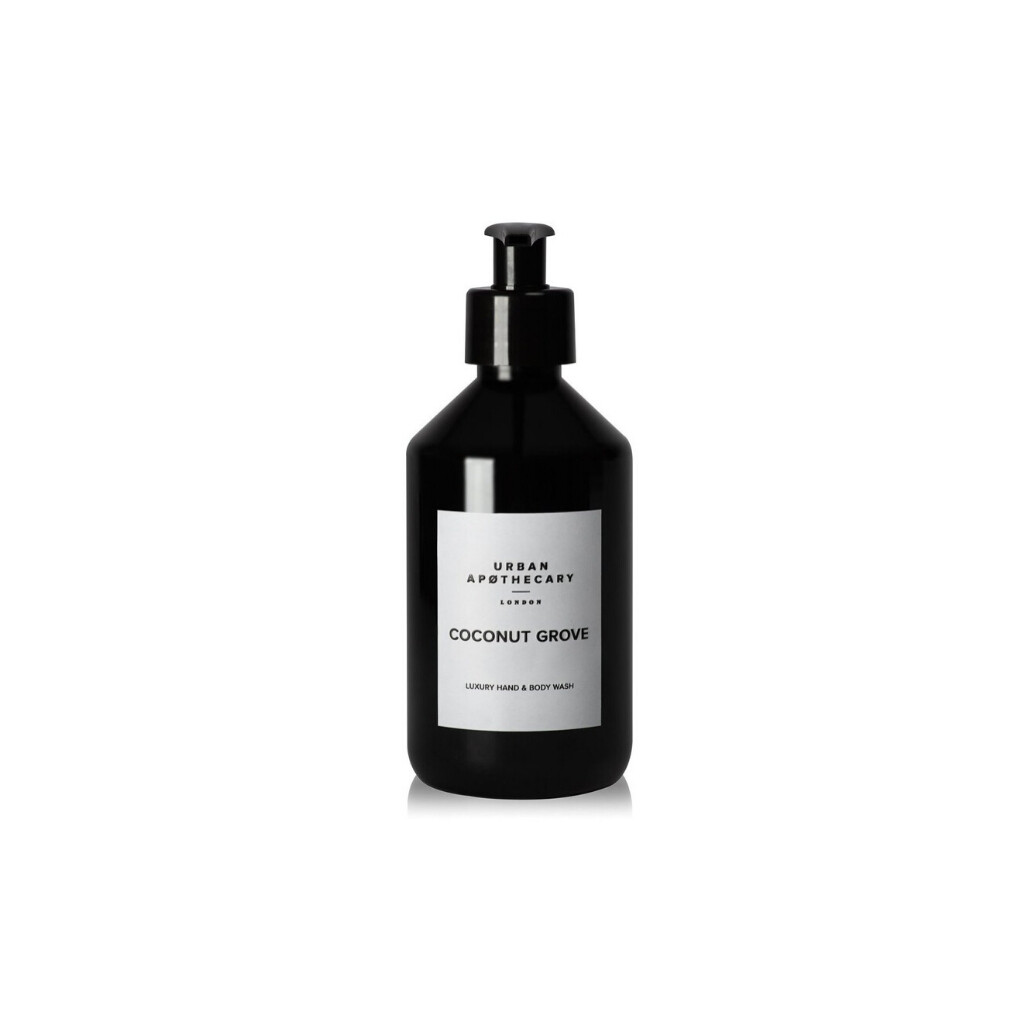 Coconut Grove Hand and Body Wash
