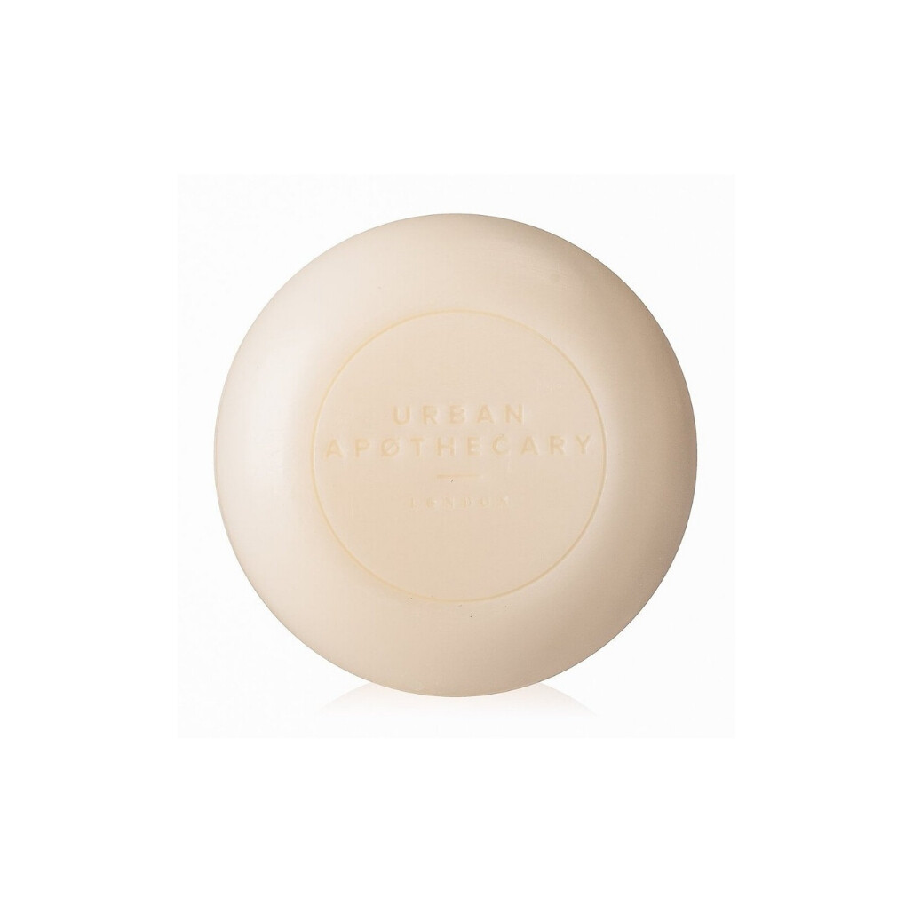UA Velvet Peony Soap