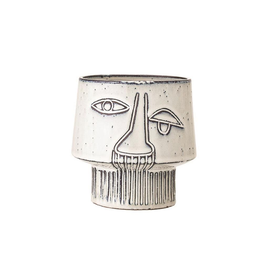 Finnley Vase