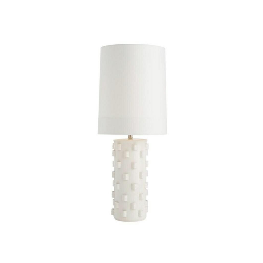 Arlene Lamp