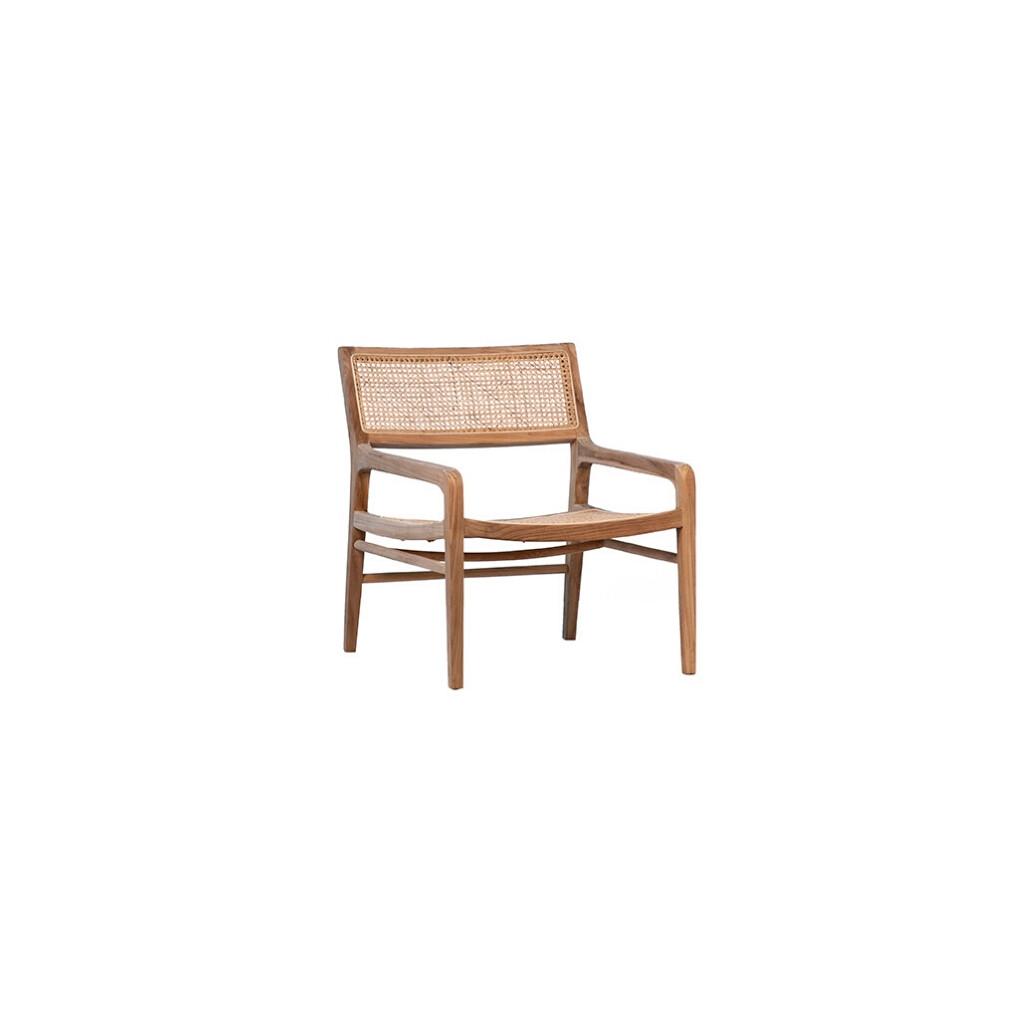 Devon Occasional Chair