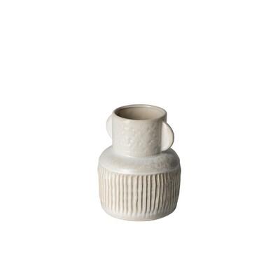 Cindy Eggshell Vase
