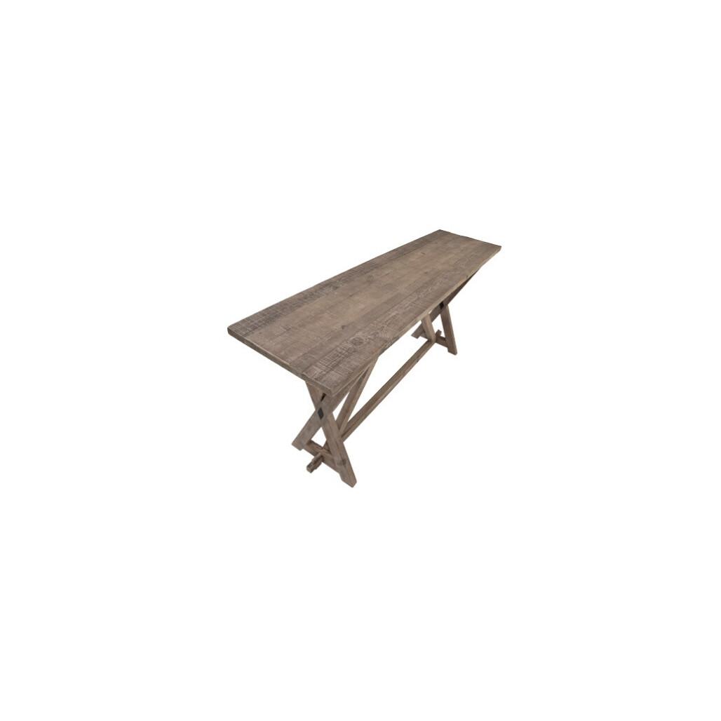 Kaela Console Table