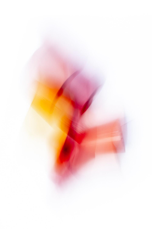 ColorArt001